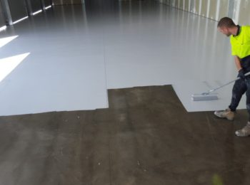Painting-Cement-Floors-Inside